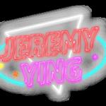 Jeremy Ying – Neon Sign for website V3 B