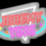 Jeremy Ying – Neon Sign for website V3 mobile retina