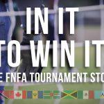 FNFA Thumbnail (0-00-00-00)