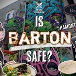 YT Thumbnail – Is Barton Safe V2